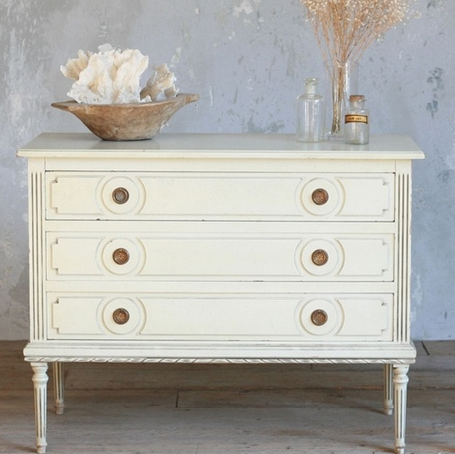 amy howard at home palette paint