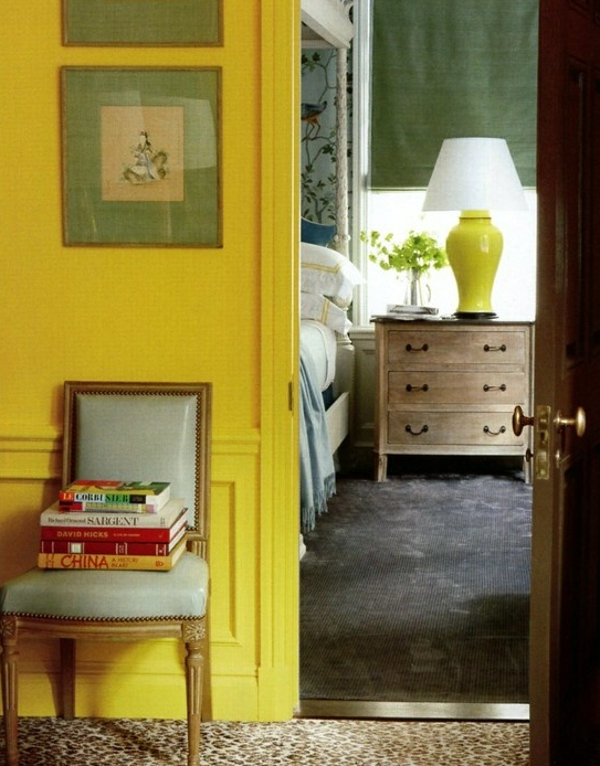 farrow and ball yellowcake palette paint. Black Bedroom Furniture Sets. Home Design Ideas