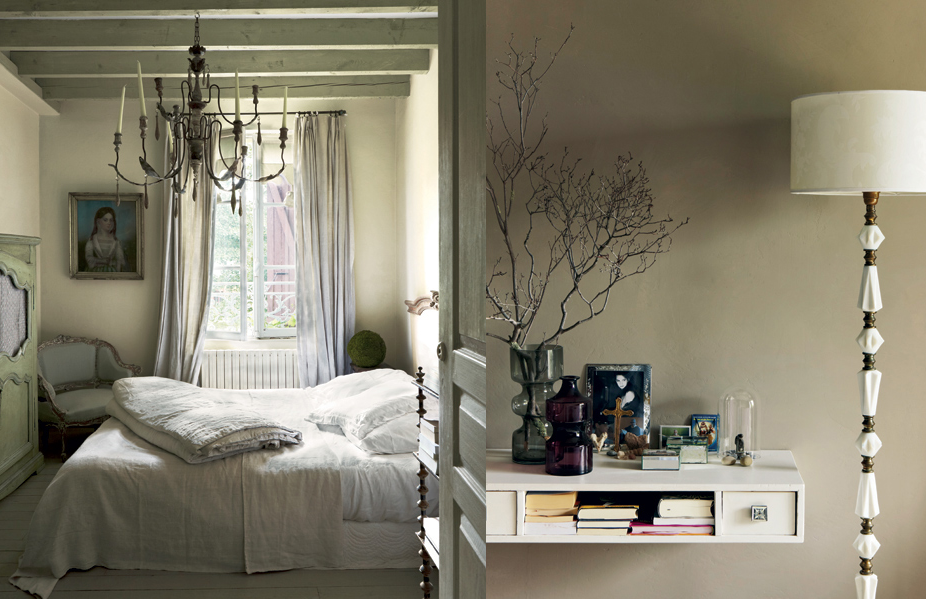 farrow ball shaded white palette paint. Black Bedroom Furniture Sets. Home Design Ideas