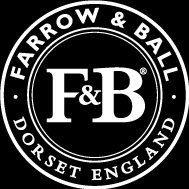 farrow-and-ball