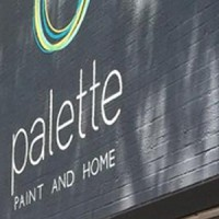 palette-stores