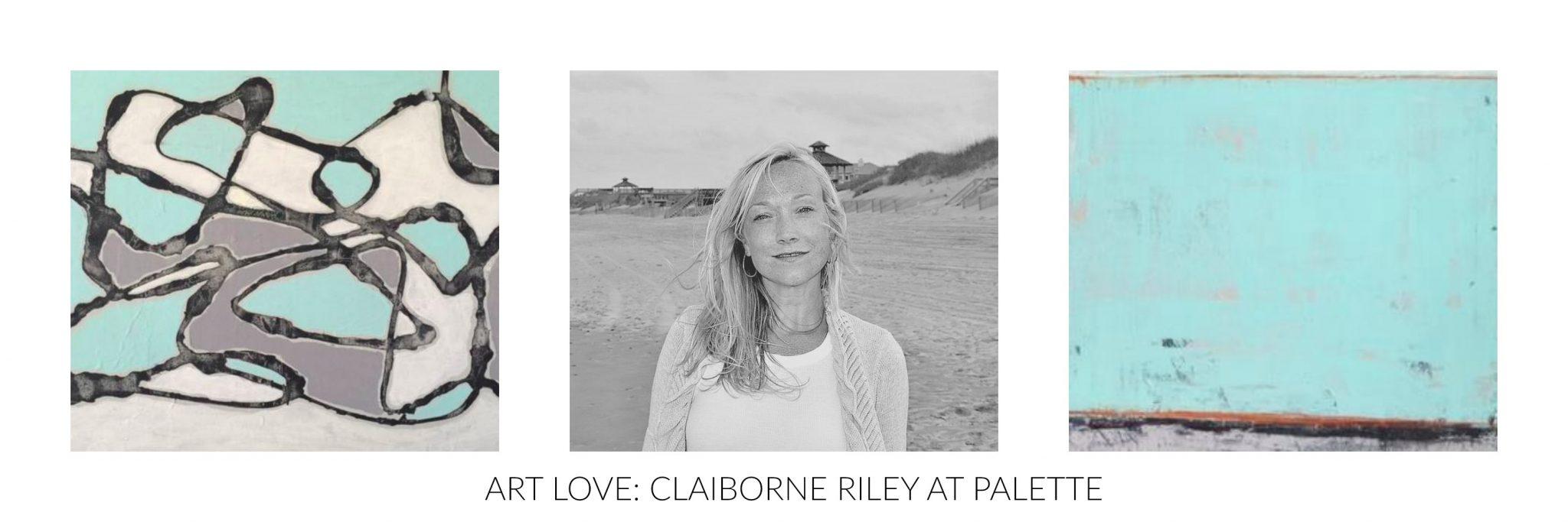 Claiborne.riley5