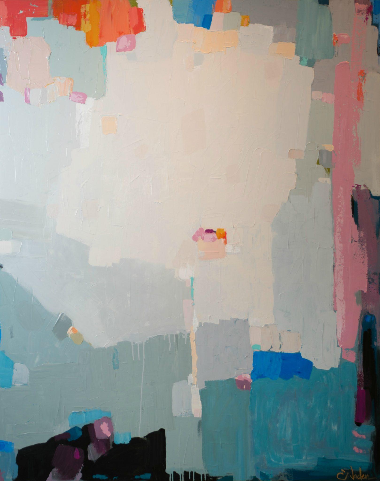 ev-multi-painting