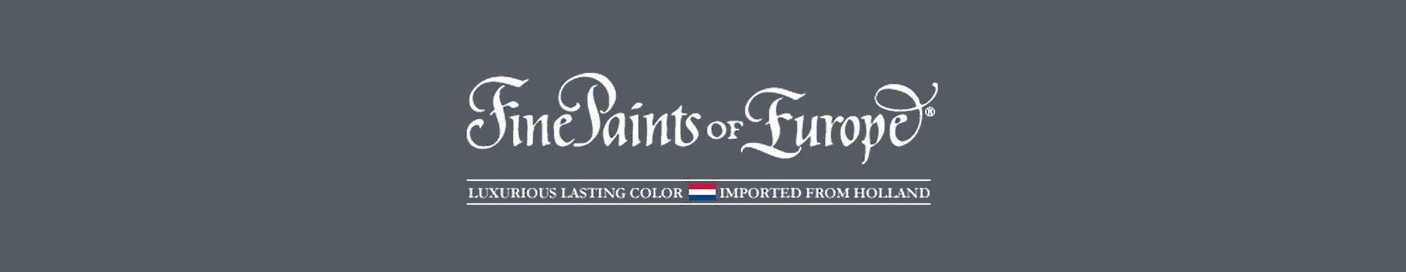 fine-paints-of-europe-logo