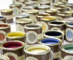 paint_samples2