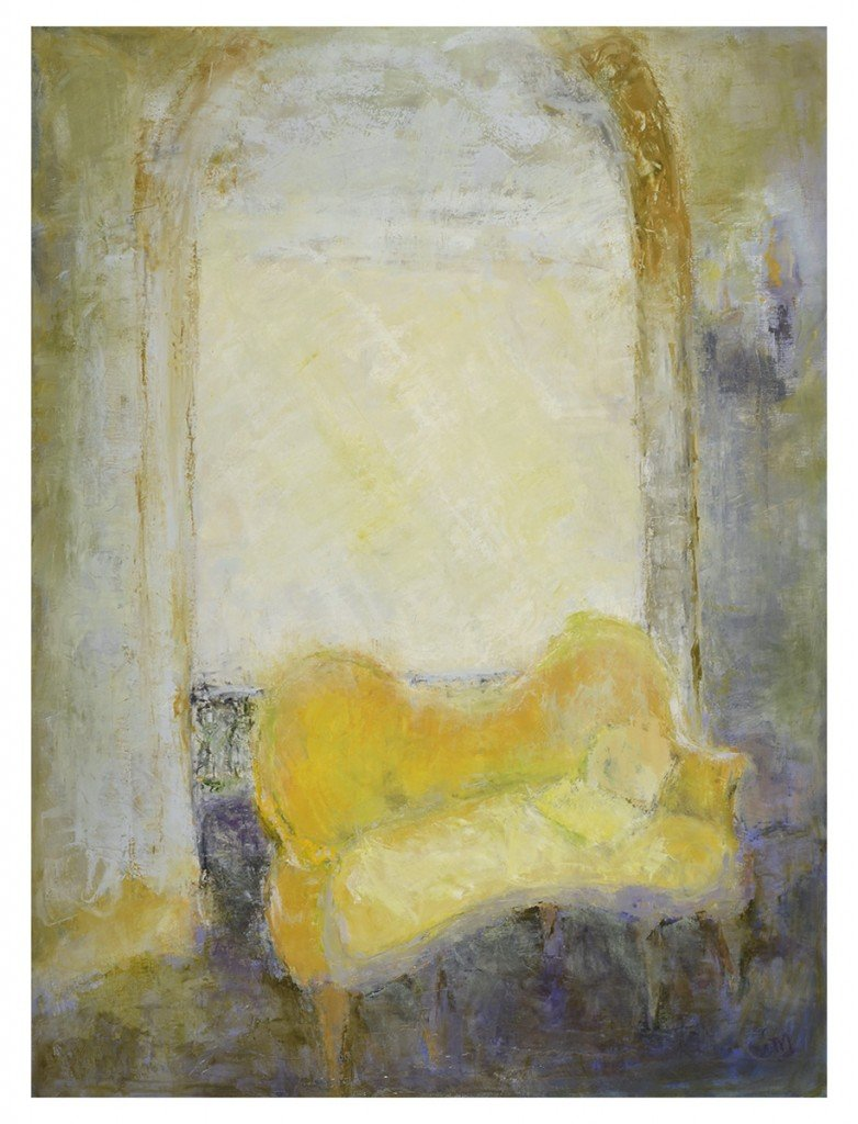 view_into_the_light._48x36,framed,$2,700