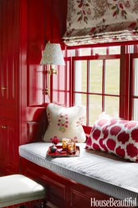 Fine Paints of Europe Palette Home
