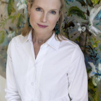 Janie Pinney Art For Sale