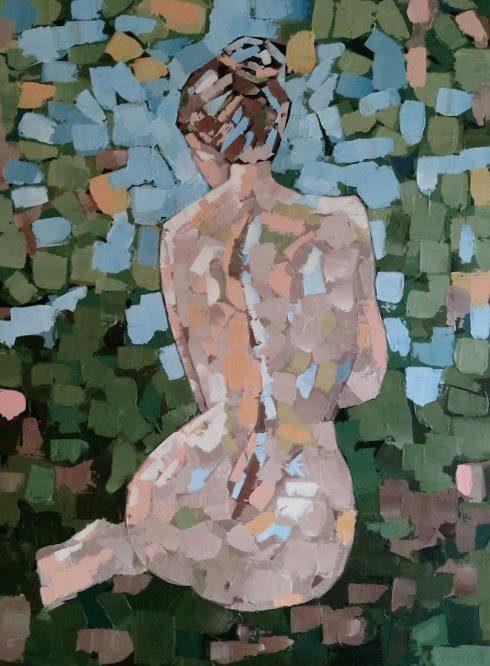 female-figure-14