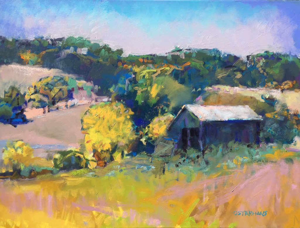 ramshackle.barn.on.the.hill.36x48.jpg