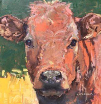 Greg Osterhaus Art For Sale
